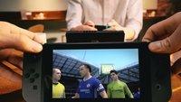 FIFA 18: Erstmals in japanischem Nintendo-Switch-Spot präsentiert