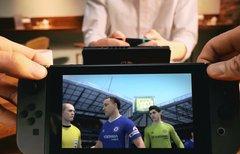 FIFA 2018: Sony mit...