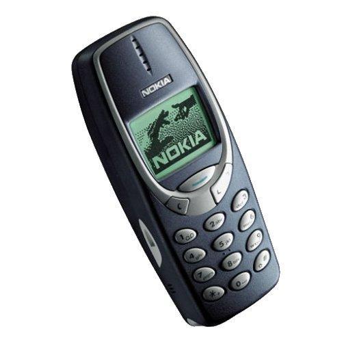 Studie: Frauen nutzen alte Nokia-Handys als Vibratoren