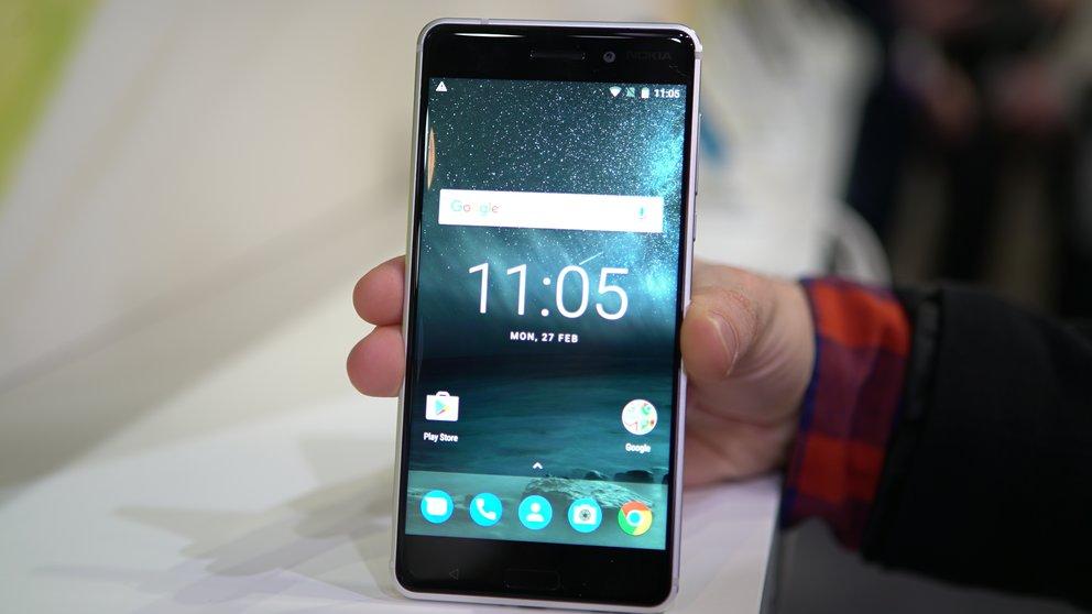 Nokia 9: Preis und Release des Flaggschiffs enthüllt