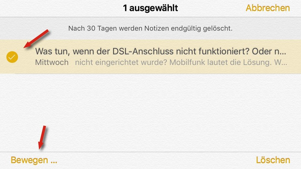 notiz-iphone-wiederherstellen