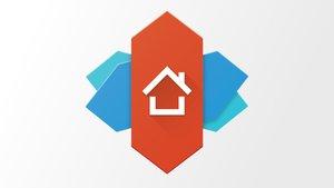 Happy Birthday, Nova Launcher! 10 Gründe, warum die App auf jedes Android-Handy gehört