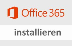 Office 365 installieren (Mac /...