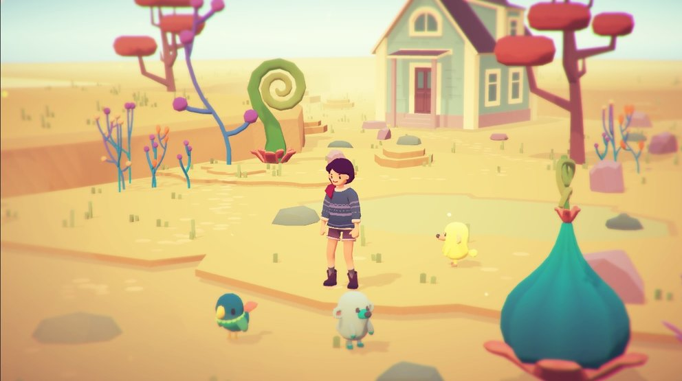 ooblets-screenshot