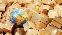 Amazon: Meine Bestellungen einsehen, verfolgen und zurücksenden