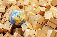 Amazon: Meine Bestellungen...