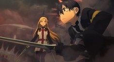 "Was heißt ""Simulcast"" bei Animes? Bedeutung der Abkürzung erklärt"