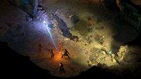 Pillars of Eternity 2: Deadfire wird erfolgreichstes Crowfunding-RPG