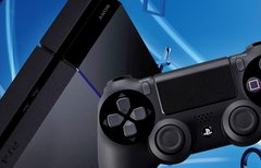 PlayStation 5: Release laut...