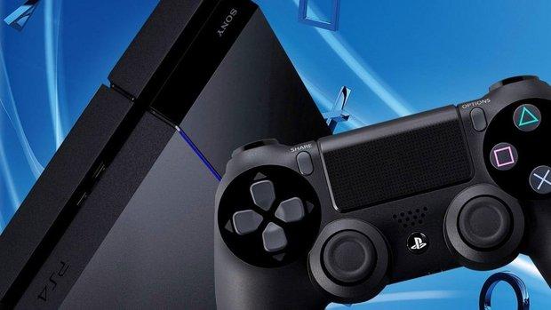 PlayStation 5: Release laut Analyst frühstens 2019