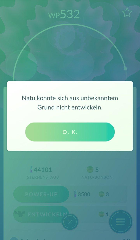 pokemon-go-Natu-Entwicklung