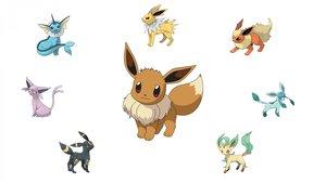 Pokémon GO: Evoli entwickeln - alle Namen und Entwicklungen