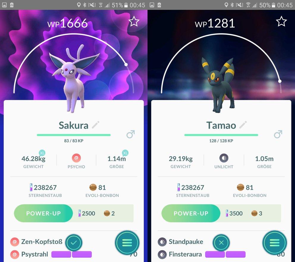Wunderbar Pokemon Ausmalbilder Flamara Ideen Malvorlagen Von