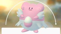 Pokémon GO: Heiteira besiegen - so schafft ihr es