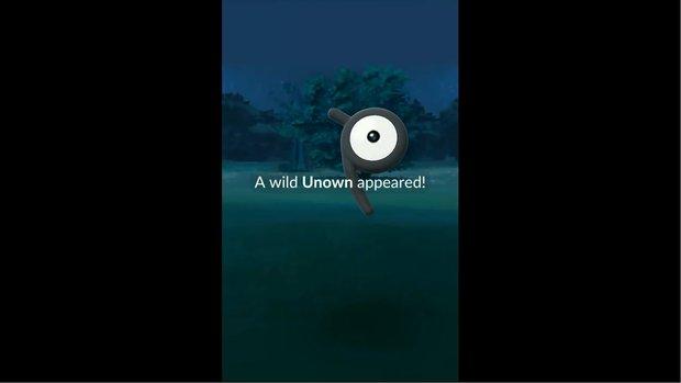 Pokémon GO: Icognito fangen - das müsst ihr beachten