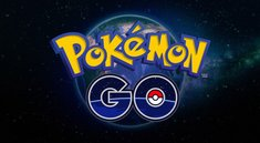 Pokémon Go: Diese Features sollen noch kommen