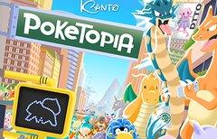 """""""Poketopia"""" & mehr:..."""