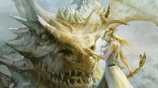 "Square Enix: Neues RPG ""Project Prelude Rune"" angekündigt"