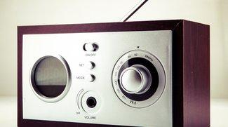 DAB+ (Digitalradio): Was ist das?