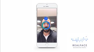 Apple soll Entwickler von Gesichtserkennungssoftware übernommen haben
