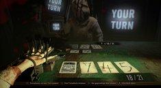 Resident Evil 7: 21 - so besiegt ihr jeden Gegner im Blackjack