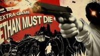 Resident Evil 7: Ethan muss sterben - Tipps und Walkthrough im Video