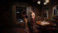 Resident Evil 7: Töchter-Video - schlechtes und wahres Ende freischalten