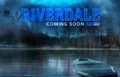 Riverdale Staffel 2:...