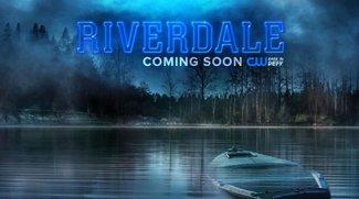 Riverdale Staffel 2: Wann und wie geht es weiter?