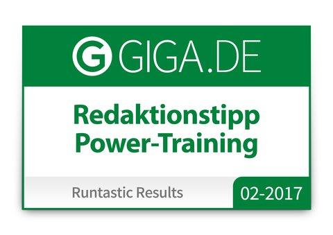 runtastic-results-redaktionstipp