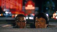 Rush Hour 4: Wann ist der Kinostart?