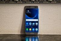 Ein neues Smartphone für Schatzi: Galaxy S7 edge zum Knallerpreis