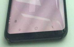 Samsung Galaxy S8:...