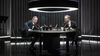 Schulz und Böhmermann Staffel 2 - 2017 mit doppelt so vielen Folgen