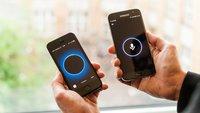 """""""Reverb"""": Amazon Alexa auf Android, iOS und macOS – kein Echo notwendig"""