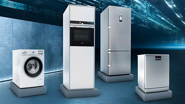 Siemens Kühlschrank Reparatur : Siemens support: so erreicht ihr den kundendienst u2013 giga