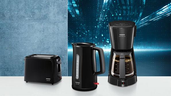 Siemens Kühlschrank Hotline : Siemens support so erreicht ihr den kundendienst u giga