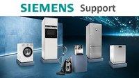 Siemens Support: so erreicht ihr den Kundendienst