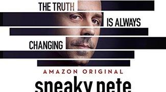 Sneaky Pete: Alles zu Besetzung und Trailer der Amazon-Serie