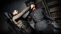 Sniper Elite 4 startet nicht: Lösungshilfen zu Abstürzen und Fehlermeldungen