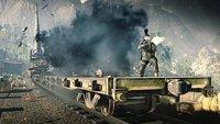Sniper Elite 4: Systemanforderungen zum Scharfschützen-Spektakel