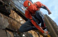 Spider-Man: Neues Spiel wird...