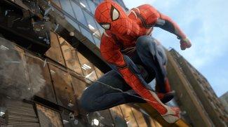 Marvel: Comicspiele sollen eigene Geschichten erzählen