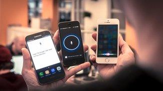 Alexa für alle: Amazon veröffentlicht digitalen Assistenten für Android
