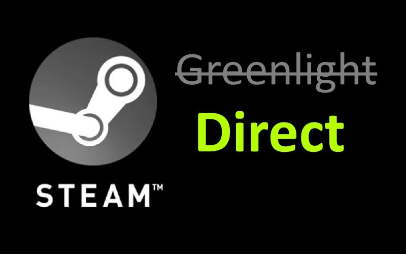 steam-direct