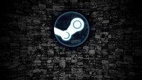 Steam: Valve lässt jetzt jeden Müll auf der Plattform zu