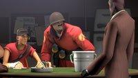 Team Fortress 2: Fehler nach zehn Jahren behoben