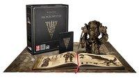 TESO - Morrowind: Editionen und Vorbestellerbonus im Überblick