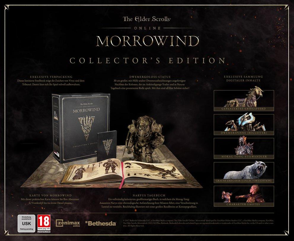 teso-morrowind-collectors-edition