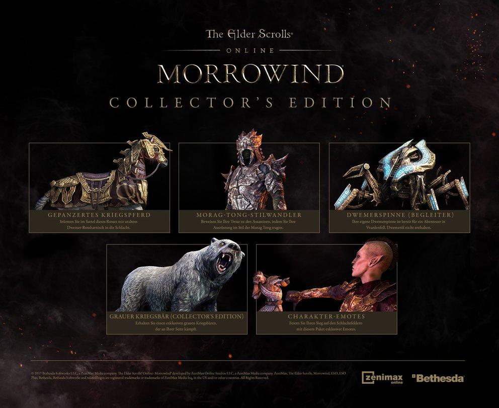 teso-morrowind-digital-collectors-edition